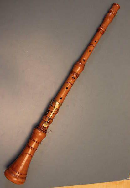 Oboe N Lindqvist
