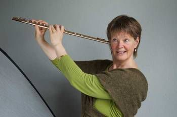 Karin Meesmann