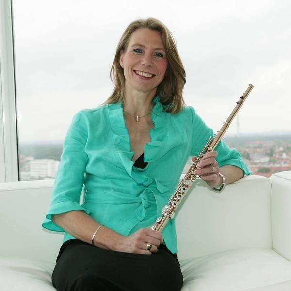 Susanne Koehler
