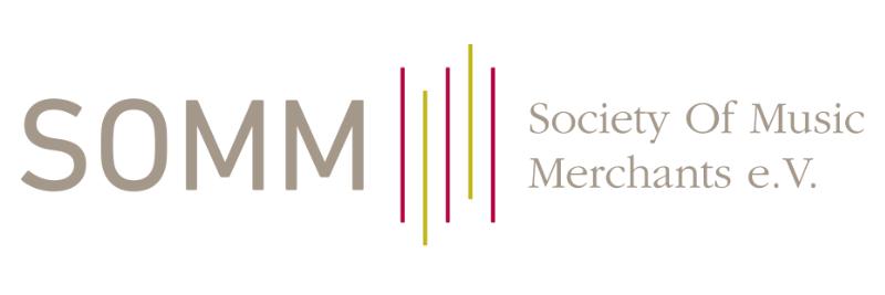 SOMM Logo CMYK C